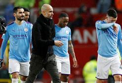 UEFAdan Manchester Cityye bir ceza daha