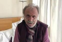 Corona virüs tedavisi gören Prof. Cemil Taşçıoğlu hayatını kaybetti