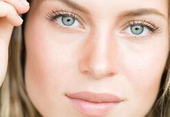 Cilt tipiniz ve yaşadığınız sorunlara göre sizin için en iyi göz kremini seçin
