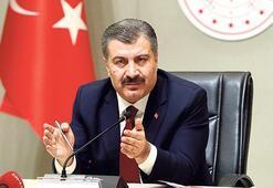 Vaka sayısında İstanbul ilk sırada
