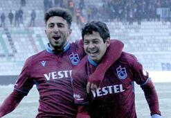 Guilherme: Asıl rakipler Galatasaray ve Başakşehir