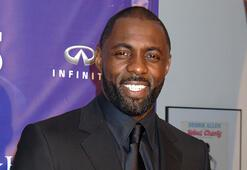 Idris Elba: Corona virüsü yendim