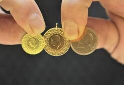 Altın fiyatlarında son durum... Bugün çeyrek ve gram altın ne kadar