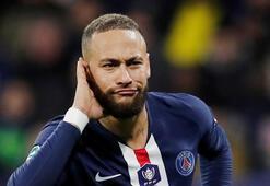 Barcelonadan dev hamle Neymar için takas teklifi...