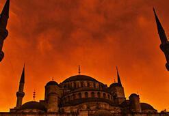 2020 Dini Günler Takvimi: Berat Kandili ne zaman idrak edilecek