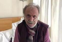 Prof. Dr. Cemil Taşçıoğlu kimdir, kaç yaşında, aslen nereli Corona virüsten hayatını kaybeden Cemil Taşçıoğlu hayatı hakkında bilgiler