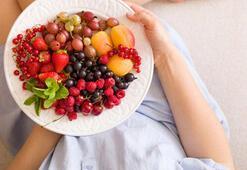 Yemekten sonra hemen yapılmaması gereken 7 şey