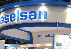 ASELSAN güçlü tedarik zinciriyle büyümesini sürdürüyor