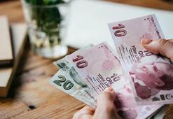 6 ay ödemesiz ihtiyaç kredisi başvurusu nasıl yapılır, kimler yararlanabilir Temel İhtiyaç kredisi başvuru şartları neler