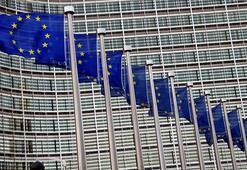 Euro Bölgesinde ÜFE şubatta düştü