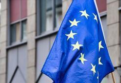 Son dakika: AB üye ülkelere 100 milyar euro ücret deseteği verecek