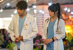 Mucize Doktor neden yok Mucize Doktor yeni bölüm ne zaman 2 Nisan FOX TV yayın akışı