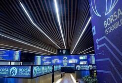 Borsa İstanbuldan 2 sıfır atma ertelendi