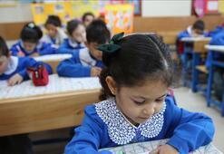 Okullar ne zaman açılacak EBA uzaktan eğitim ne zaman bitecek