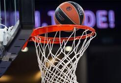 Yunanistandan basketbol ligleri iptal oluyor...