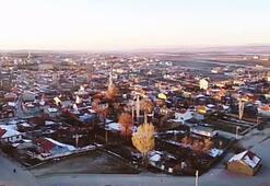 Konyada 1 mahalle daha karantinaya alındı