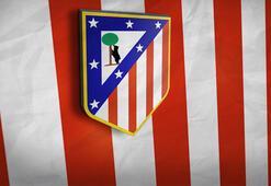 Atletico Madridli oyuncular %70 indirime gitti