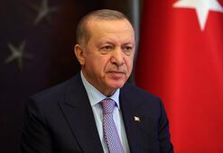 Son dakika haberi: Cumhurbaşkanı Erdoğan Belediye başkanlarına talimatı verdi Geçim derdi olanlara destek olun