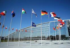 Son dakika haberi... NATO, corona virüsün uzun vadedeki etkilerini görüşmek için toplanacak