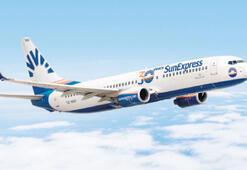 İzmir'den Avrupa uçuşları artıyor