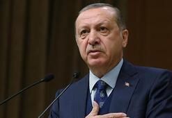 Son dakika haberi.... Cumhurbaşkanı Erdoğan: İkitelli Şehir Hastanesinin ilk etabını 20 Nisanda hizmete alıyoruz