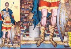 Varis: 3500 yıldan beri biliniyor