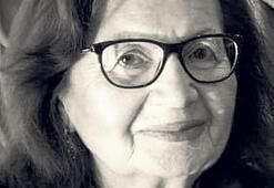 Prof. Dr. Öz de koronavirüs kurbanı