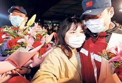 Çin İstanbul Başkonsolosu Milliyete yazdı: Wuhan halkının dünyaya katkısı -2-