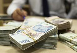 KOBİlere yönelik kredi üst limiti 10 kat yükseltildi