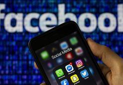 Facebooktan Türkiyedeki doğruluk kontrol kuruluşuna Kovid-19 desteği