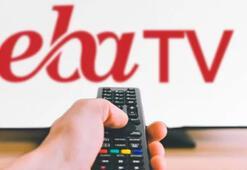 EBA TV İlköğretim, Ortaokul, Lise canlı ders yayınları 3 Nisan EBA ders programı ve frekans bilgileri