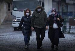 Son dakika İstanbullular bu sabah dikkat