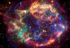 NASA Hubble Uzay Teleskobu ile doğum günü gökyüzü görüntüleme ekranı Doğduğum gün gökyüzü nasıldı NASA doğum günü galaksi fotoğrafları