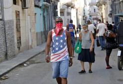 Havanada salgın günleri