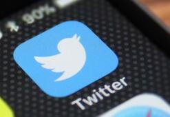 Twitter Türkiyeye saldıran hesaplara savaş açtı