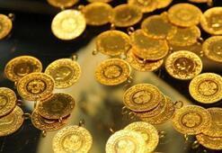 Altın fiyatları bugün kaç TL Gram altın fiyatı yükselişte...