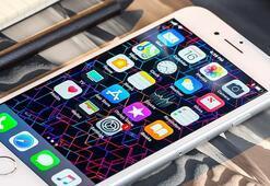 iPhone SE 2 bugün tanıtılabilir
