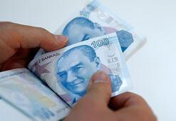 Temel İhtiyaç Desteği kredisi ne zaman sonuçlanır İşte Halkbank, Ziraat Bankası, Vakıfbank, 6 ay ertelemeli kredi başvuru ekranı 10 bin TL kredi nasıl alınır, şartları neler