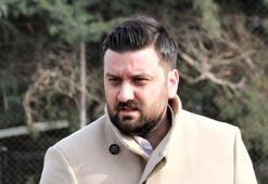 Hilmi Bozok: Liglerin devam etmesini istiyoruz