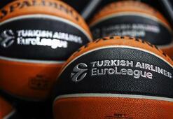 EuroLeaguede sezon İstanbulda tamamlanabilir