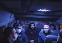 Son dakika: İstanbulda denetim Dolu servisin yolcuları İETT şoförleri çıktı
