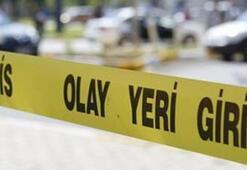 İstanbulda polisle girdiği arbede sırasında yaralanan şüpheli hayatını kaybetti