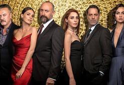 Babil bu akşam var mı,yeni bölümü ne zaman yayınlanacak 3 Nisan Star TV yayın akışı