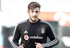 Beşiktaşta Dorukhan Toköz gerçeği Erdal Torunoğulları açıkladı...