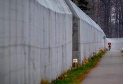 Almanyada 6 Türk vatandaşı daha corona virüs nedeniyle hayatını kaybetti