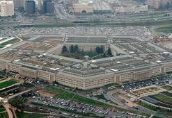 ABD ordusunda corona virüs vaka sayısı 1648e yükseldi