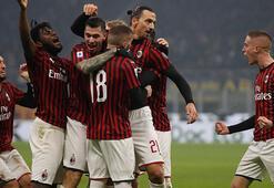 Milan, 500 bin avro bağış topladı