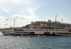Son dakika haberler: İstanbullular dikkat Maskesi olmayan toplu taşımaya binemeyecek