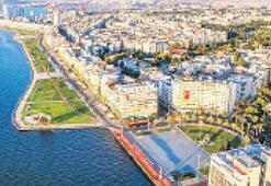İzmir'de durum ne