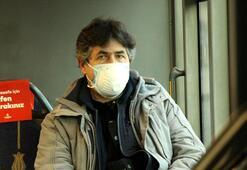 Son dakika haberi: İstanbullulara 100 bin maske ücretsiz dağıtılacak